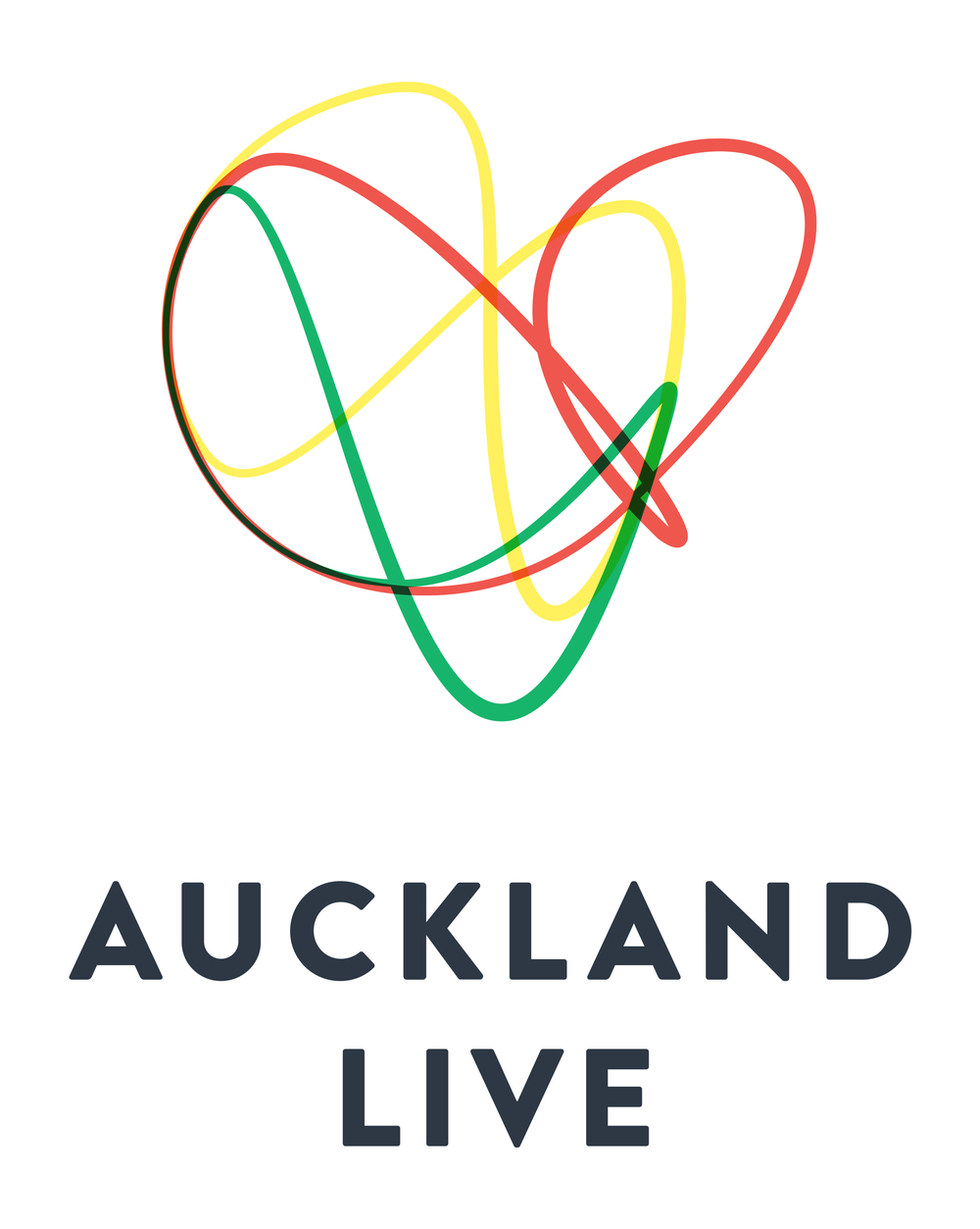 Auckland Live_logo_vert_rgb_pos.jpg