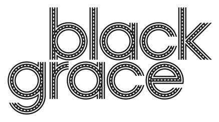 Black Grace logo_0.jpg