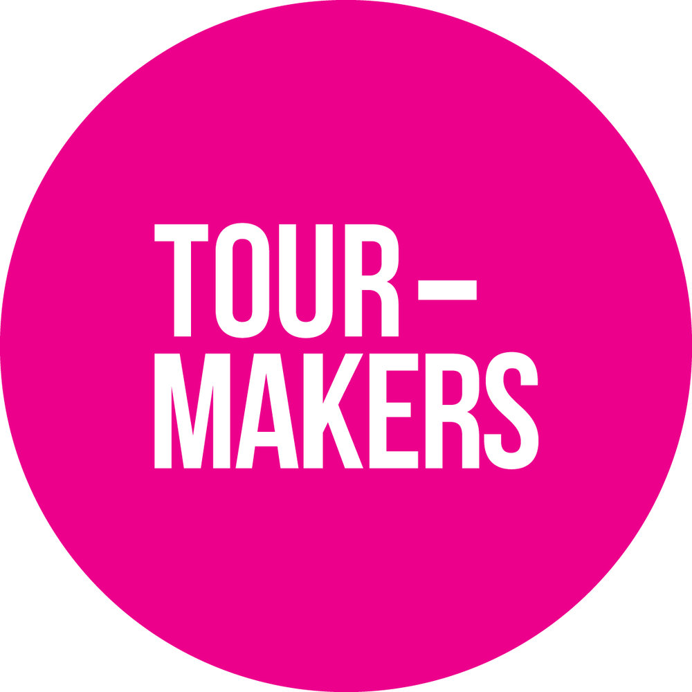 tourmakersmagentargb.jpg