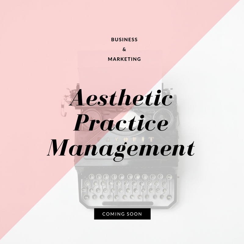 Aesthetic Practice Management.png