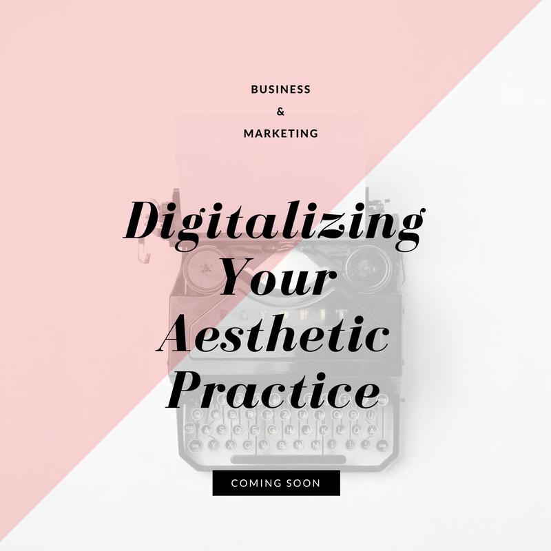 digitalizing your aesthetics practice.png