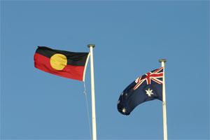 flags_aboriginal_aust_jup.jpg