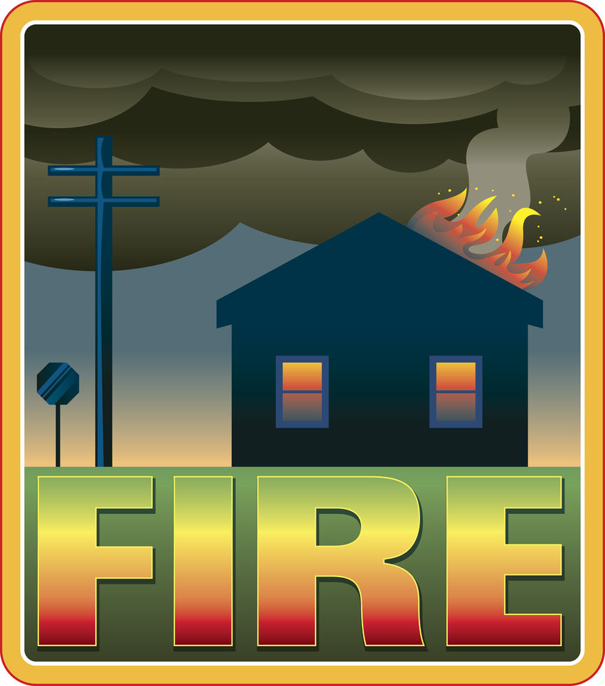 firesafe1.jpg