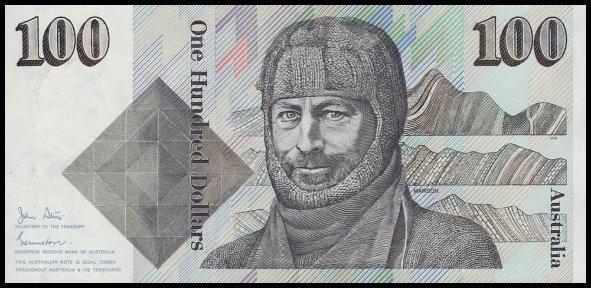 ant_mawson_banknote.jpg