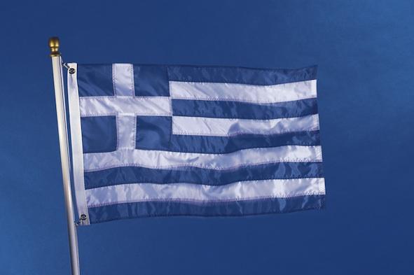 Greeceflag_jup.jpg