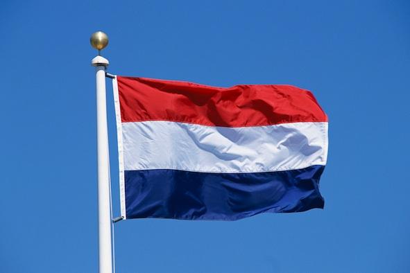 dutchflag_jup.jpg