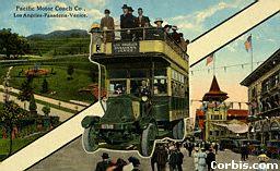 roadbus.jpg