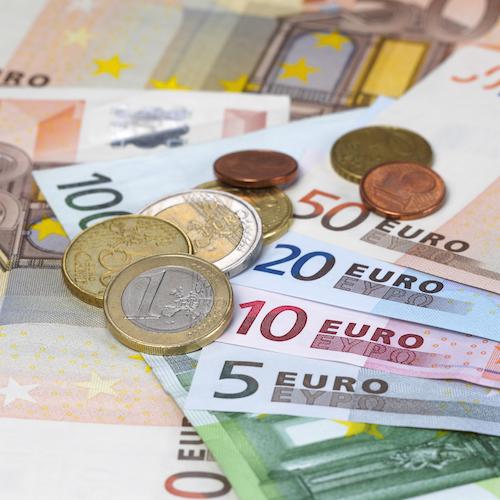 euro_IS.jpg