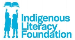 indigenous literacy foundation logo.jpg