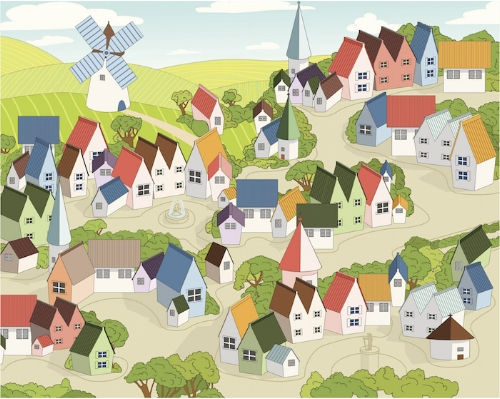 village_IS.jpg