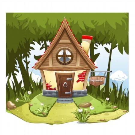 cottage_IS.jpg