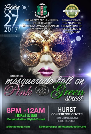 masquerade-ball-2017-flyer-small_orig.jpg