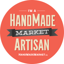 im-a-hmm-artisan-button.png