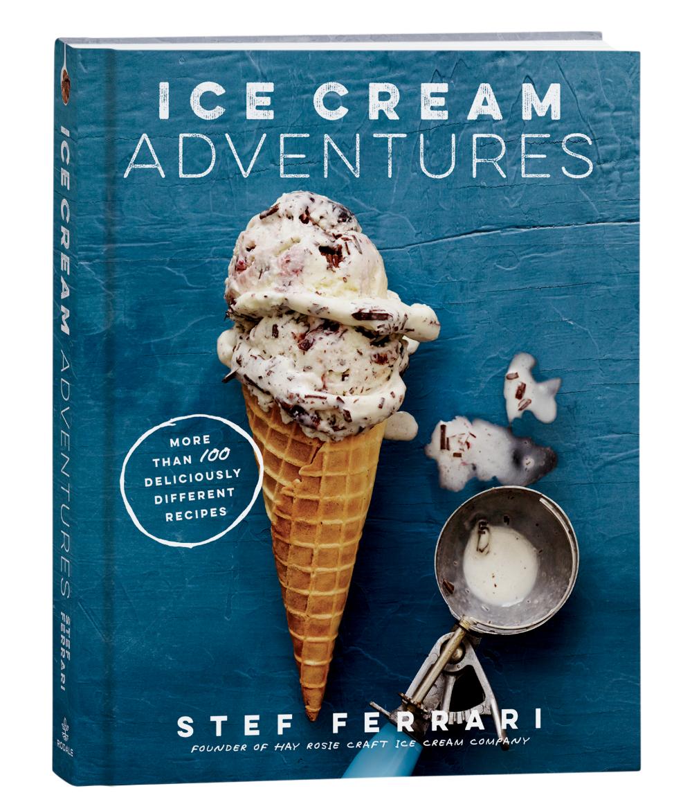 073530_IceCreamAdventures_bookshot.jpg