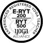 Eva-debevec-yoga-teacher-ucitelj-joge-300x300.jpg