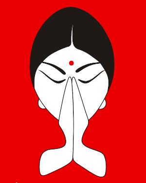 ganesh-chaturthi-2015-1200x800-e1466974439401.jpg