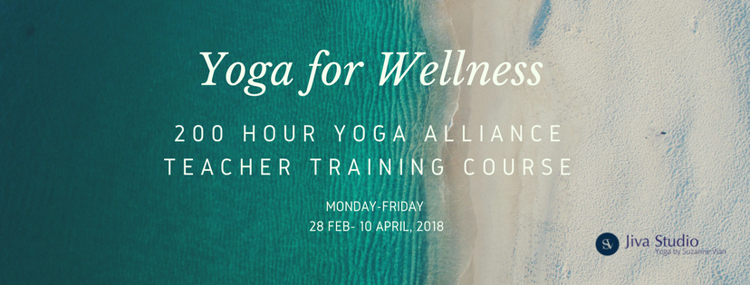 200 Hour Wellness Course FB BANNER.png