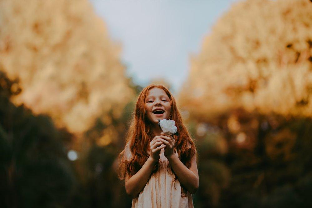 adorable-blur-child-573259.jpg