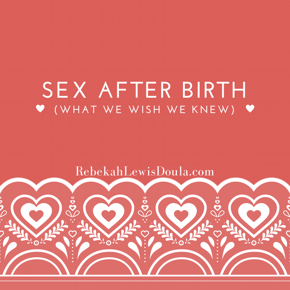 denton-flower-mound-keller-texas-birth-doula.png