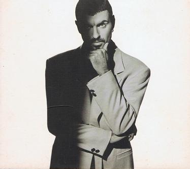 George Michael (1963 - 2016)