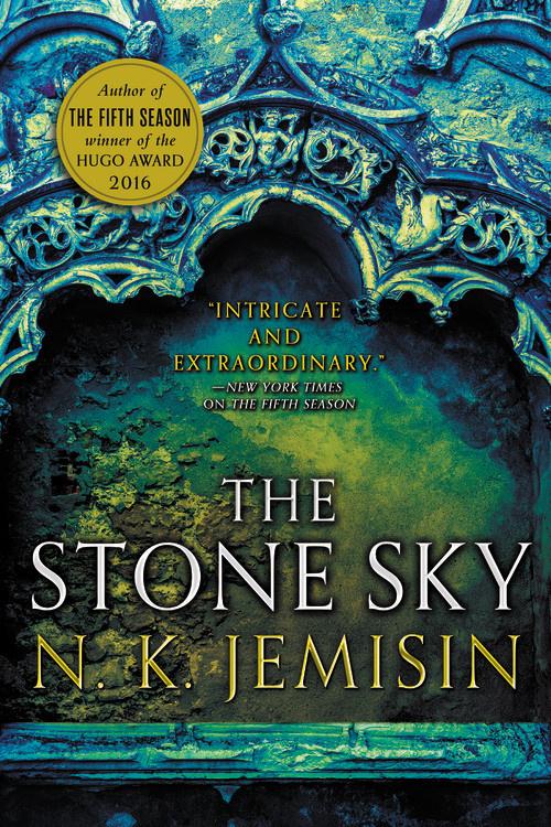 the-stone-sky (2).jpeg