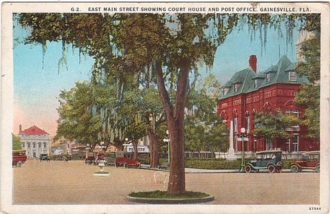 GainesvilleCourtHousePostcard.jpg
