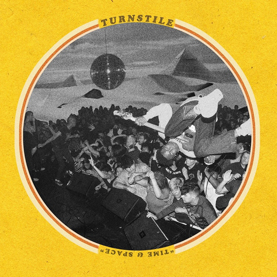turnstile-time-space-2.jpg