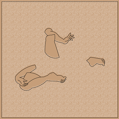 RupaliMorzaria_FootStretch.png