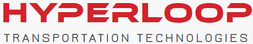 Hyperloop RED Logo.png