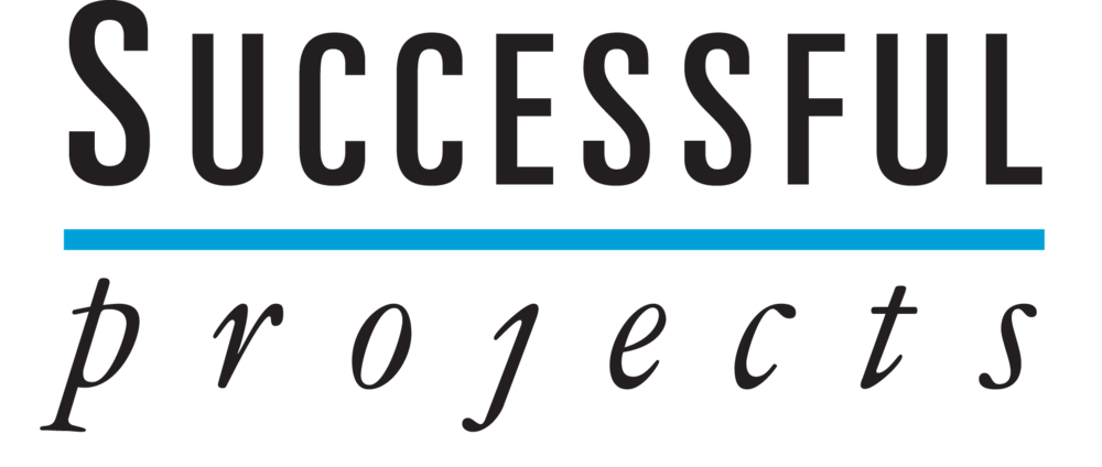Successful Projects-PNG-transparentWithBlackType.png