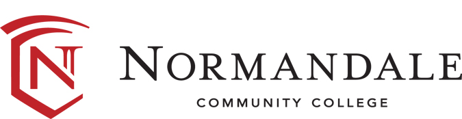 Normandale Logo_horiz_2Color.jpg