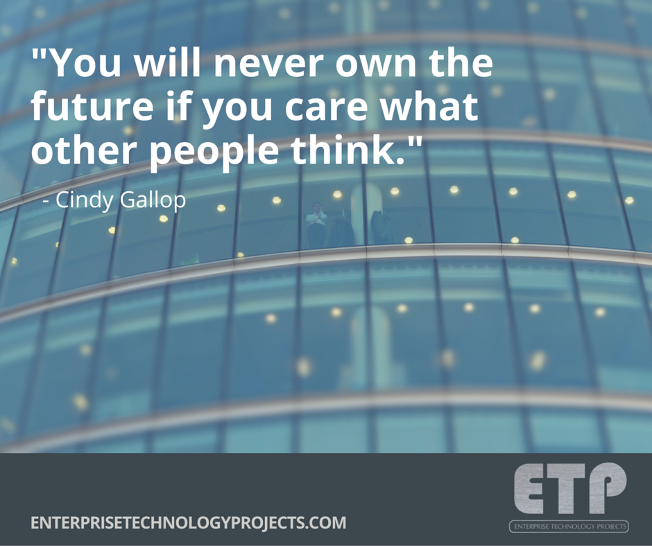 Own The Future Quote - ETP - Facebook.png