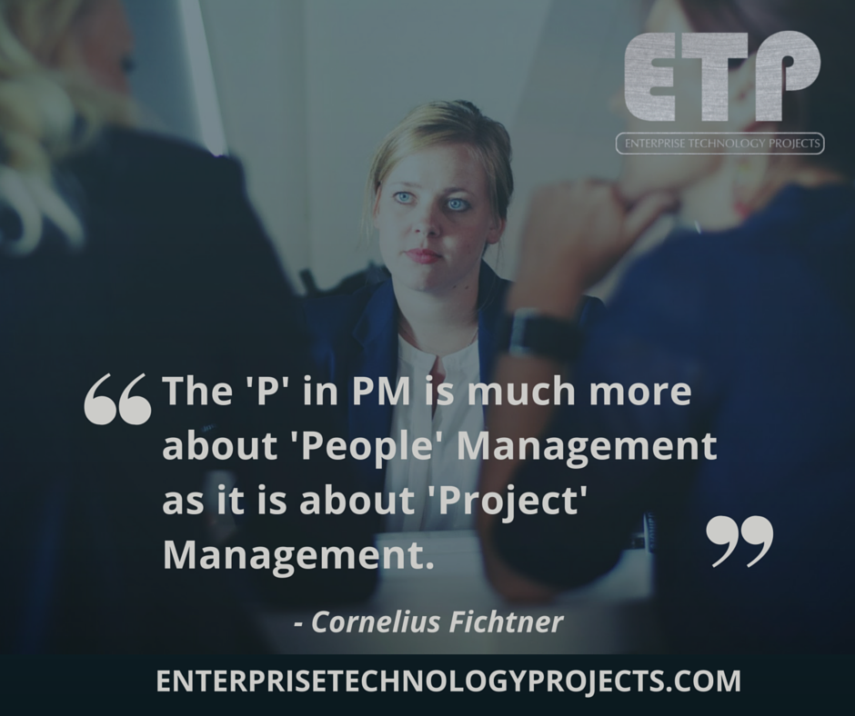 People Management - ETP - Facebook.png
