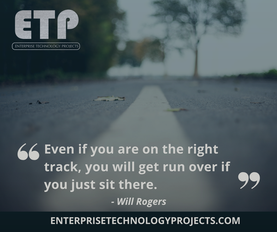 Right Path - ETP - Facebook.png