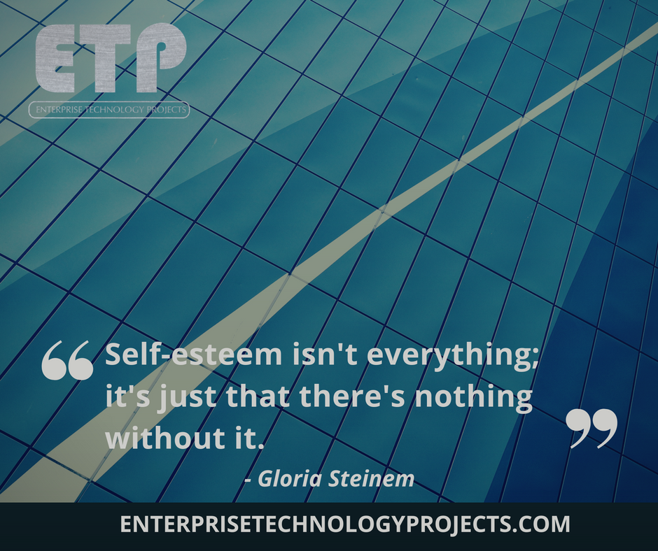 Self-Esteem In Leadership - ETP - Facebook.png