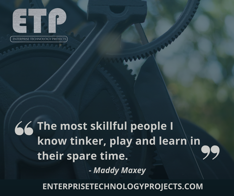 Skillful People - ETP - Facebook.png