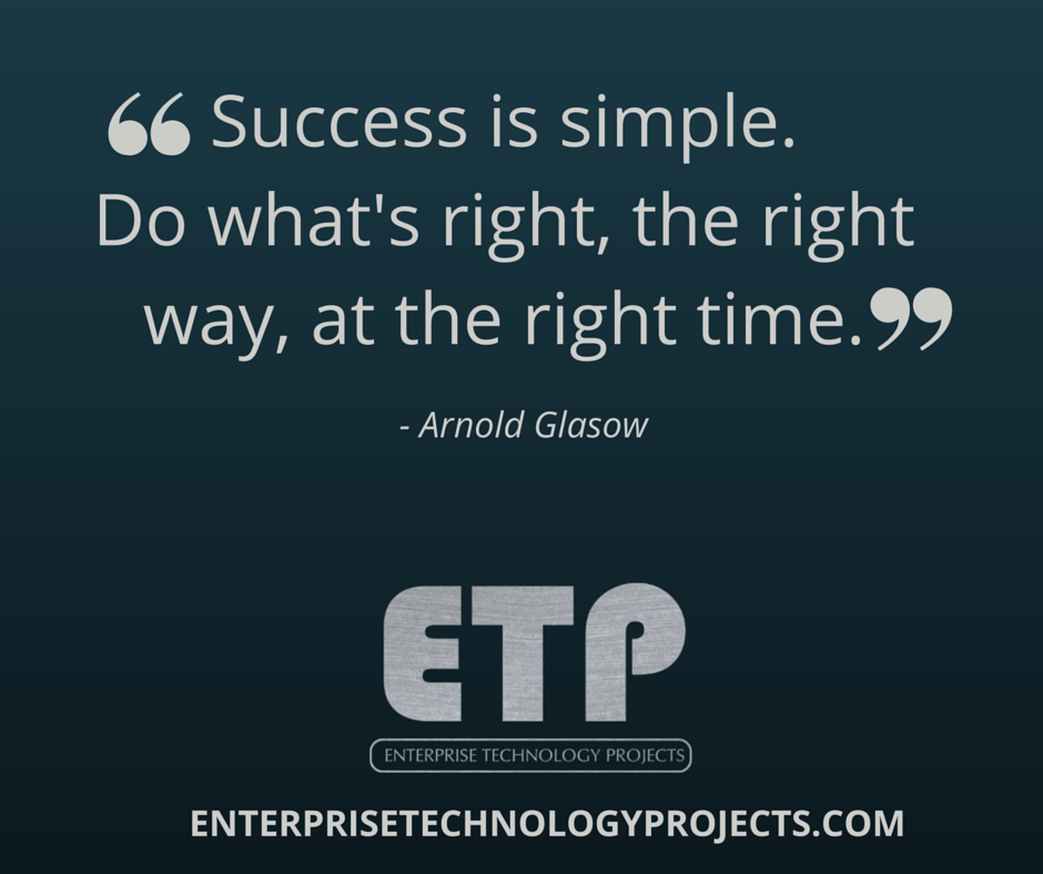 Success Is Simple - ETP - Facebook.png