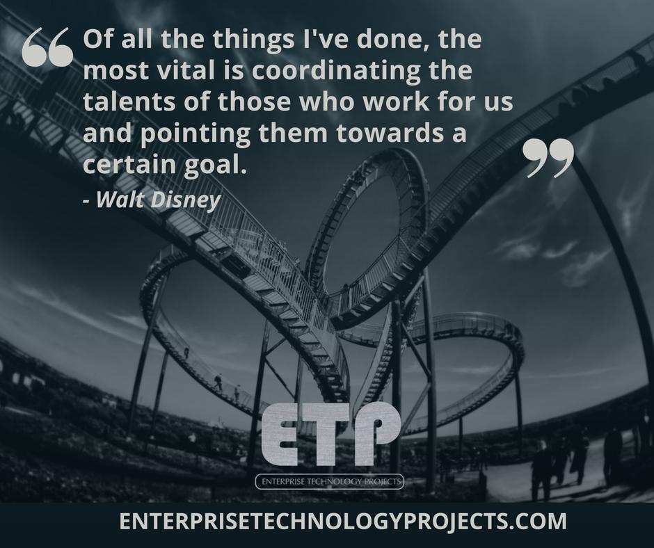 Walt Disney - ETP - Facebook.png