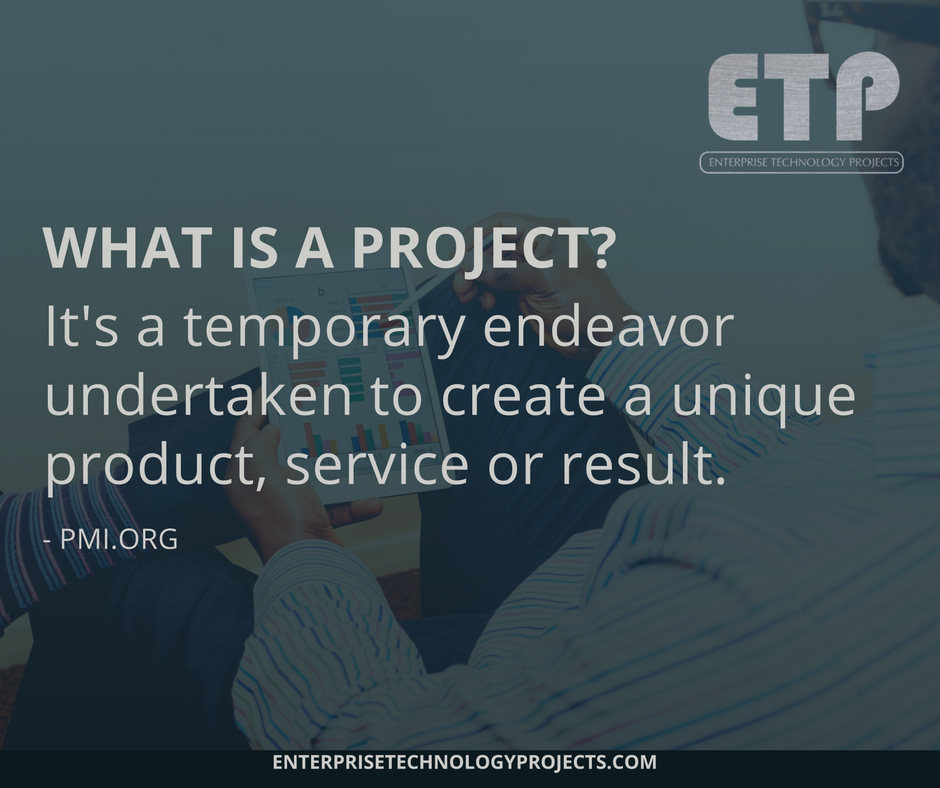 What Is A Project? - ETP - Social.png