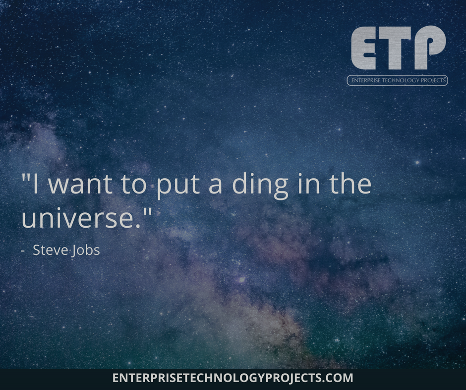 Ding In Universe - ETP - Social.png