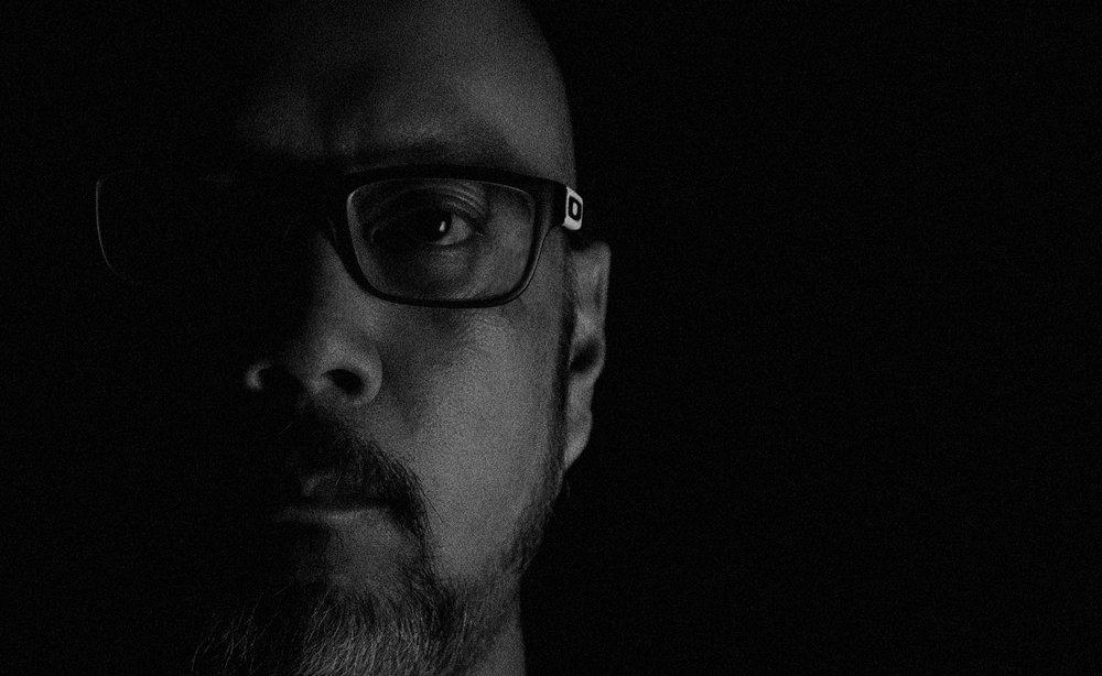 Self Portrait , 2016