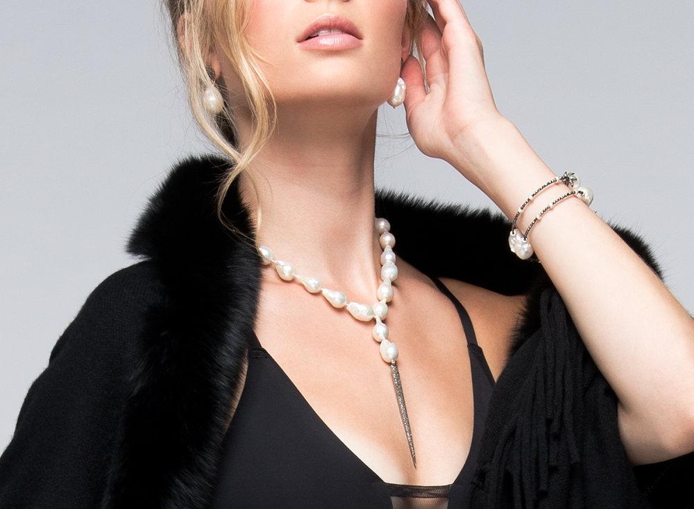 Swazi-Diamond-Pearl-Earrings.jpg