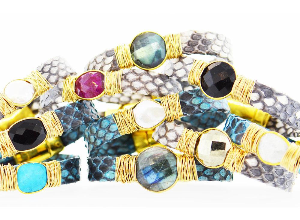 Mala-Mala-Python-Bracelets.jpg