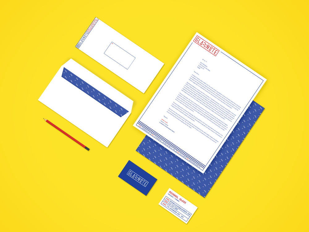 GLASSNOTE_STATIONERY_ALL.png