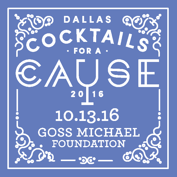 Dallas Cocktails for a Cause is an annual event raising funds to provide essential healthcare and health education services to people replying on Planned Parenthood of Greater Texas.