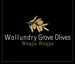 wollundry grove olives.png