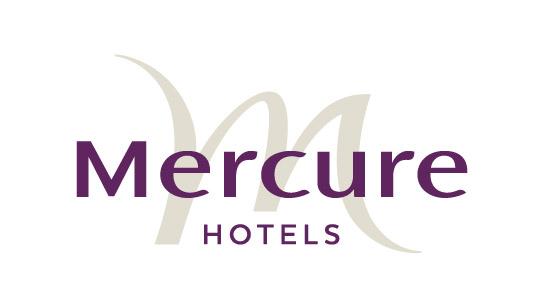 logo-mercure USE.jpg