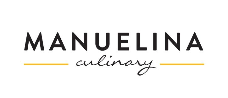 Manuelina Culinary Logo_HighRes.jpg