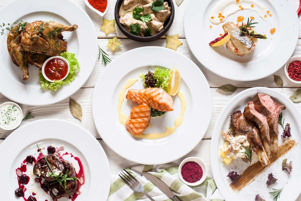 Low gi diet targeted towards people with diabetes insulin low gi diet targeted towards people with diabetes insulin resistance and those weighty issues food i am cooking classes and wedding venue wagga forumfinder Gallery