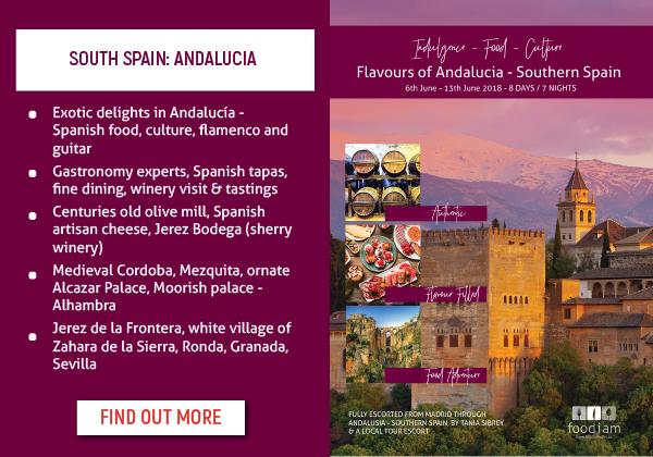2018 Tour South Spain.png